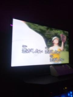 カラオケnow!!!(<br />  ≧∀≦)Part2<br />  ♪