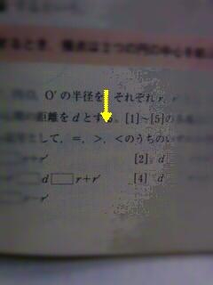 数字βの教科書